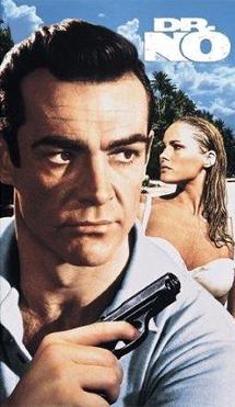 Cartel de la película escrita por Mankowitz