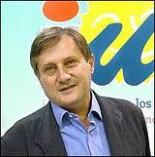 Willy Meyer