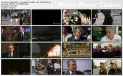Escenas del documental Farenheit 9/11
