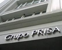 ¿Queda espacio para la verdad en el enorme entramado de PRISA?