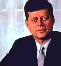 Kennedy ordenó una investigación por el fracaso de la invasión a Cuba