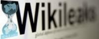 9675-wikileaks