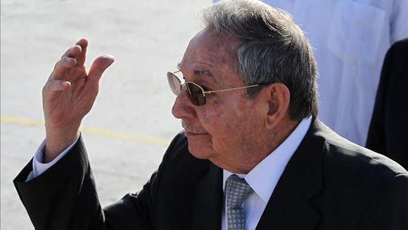 Raúl1