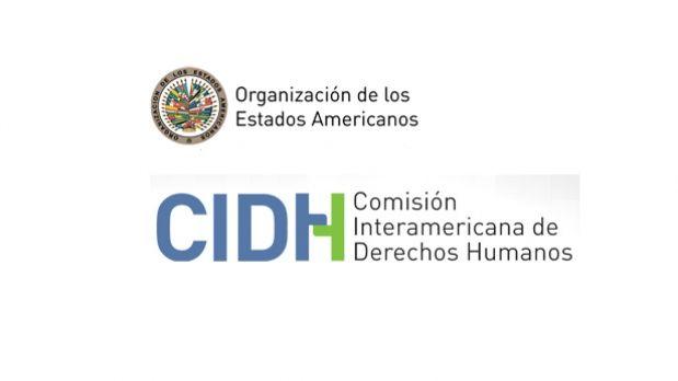 comision-interamericana-de-derechos-humanos-619x348