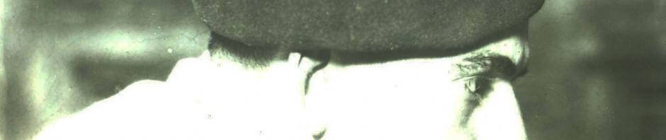 foto ptb funcasta vc1 (1)