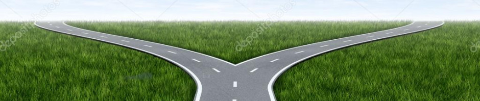 depositphotos_7281628-stock-photo-fork-in-the-road