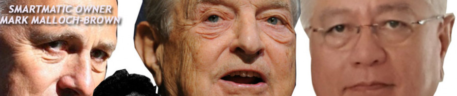Smartmatic-connections-of-George-Soros