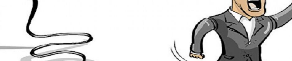 guiado.caricatura1200rec1200