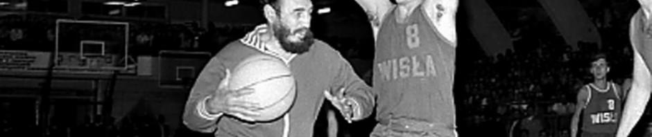 fidel-castro-baloncesto