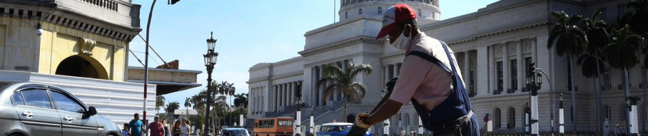 La-Habana-Cuba.-Xinhua